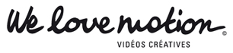 Vidéos créatives